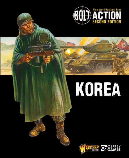 Korea Supplement.jpg