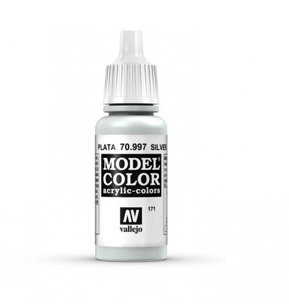 Model Color 171 Silber (Silver) (997).jpg