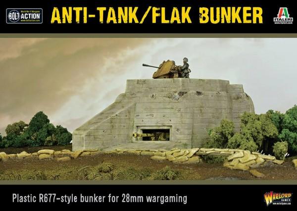 Anti-Tank-Flak Bunker.jpg