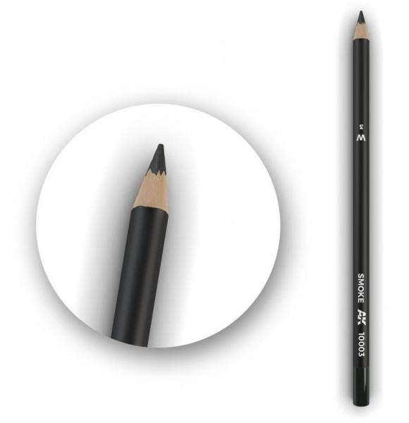 Watercolor Pencil Smoke.jpg