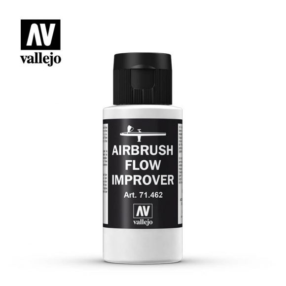 airbrush-flow-improver-vallejo-71462-60ml.jpg