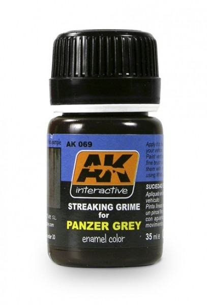Streaking Grime for Panzer Grey.jpg