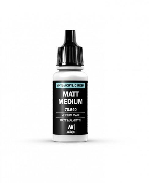 Model Color 189 Mattes Malmittel (Matt Medium) (540).jpg