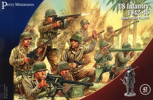 US Infantry 1942-45.jpg