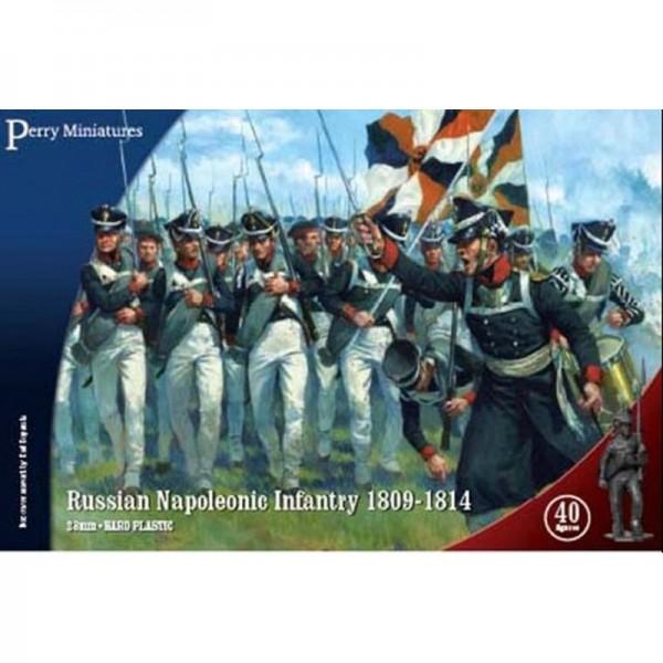 Russian Napoleonic Infantry 1809-14.jpg