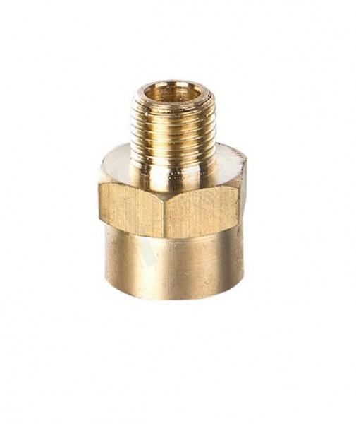 Connector A4.jpg