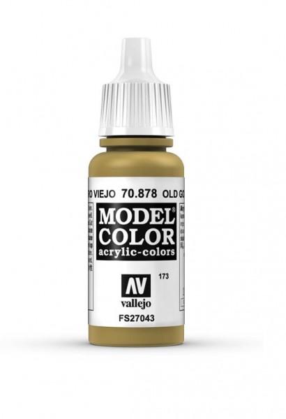 Model Color 173 Altes Gold (Old Gold) (878).jpg