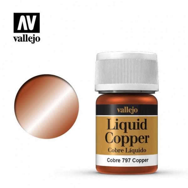 liquid-copper-vallejo-70797.jpg