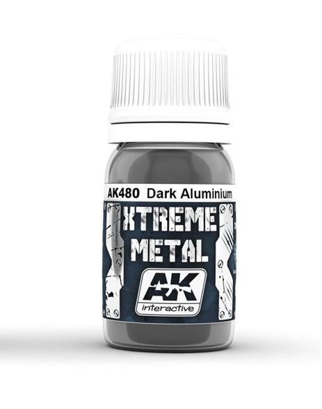 Xtreme Metal Dark Aluminium.jpg