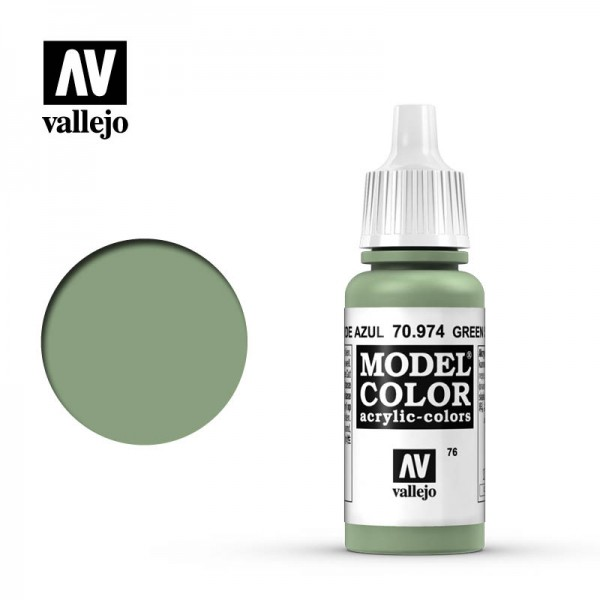 model-color-vallejo-green-sky-70974.jpg