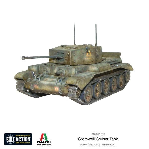 402011003-Cromwell-Cruiser-tank-01_grande.jpg