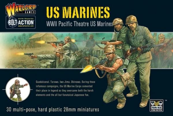 WGB-AI-06-USMC-Infantry-box_front_1024x1024.jpg