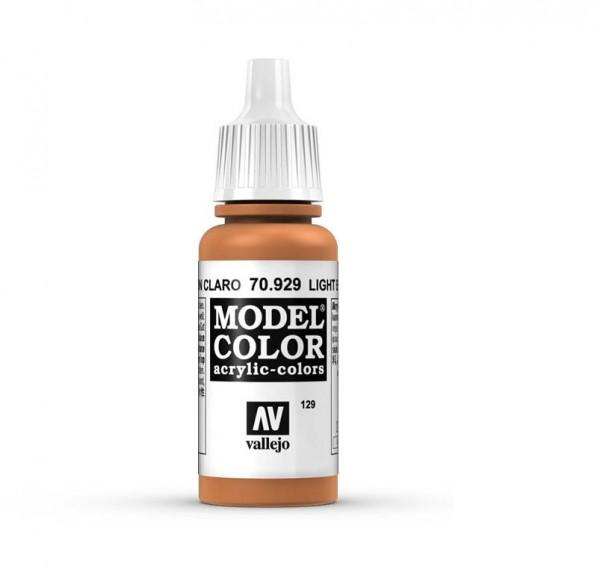 Model Color 129 Hellbraun (Light Brown) (929).jpg