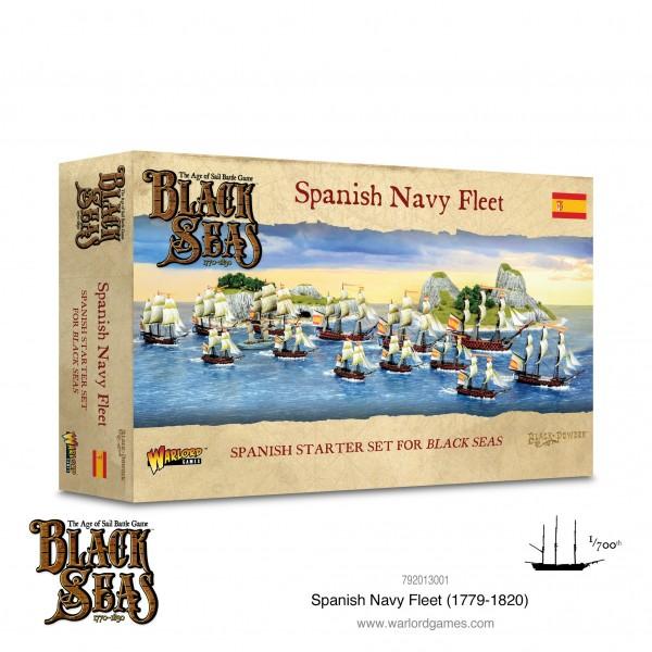 792013001-Spanish-Navy-Fleet-_1779-1820_1.jpg