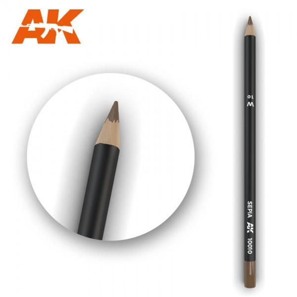 AK10010-weathering-pencils.jpg