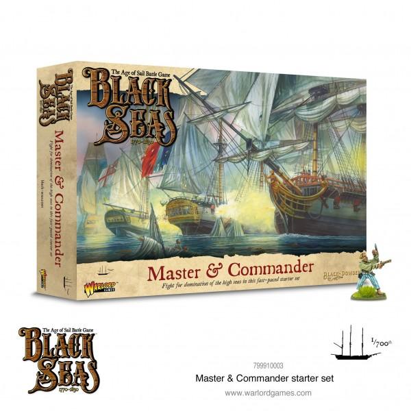 799910003_Black_Seas_MC_Starter_Set.jpg