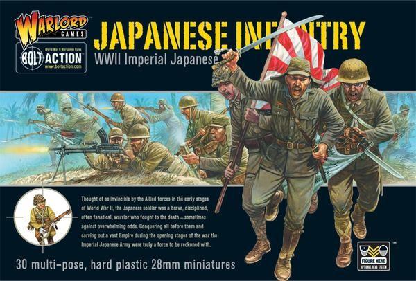 wgb-ji-02-imperial-japanese-infantry-a_grande.jpeg