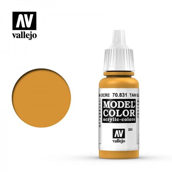 model-color-vallejo-tan-glaze-70831.jpg