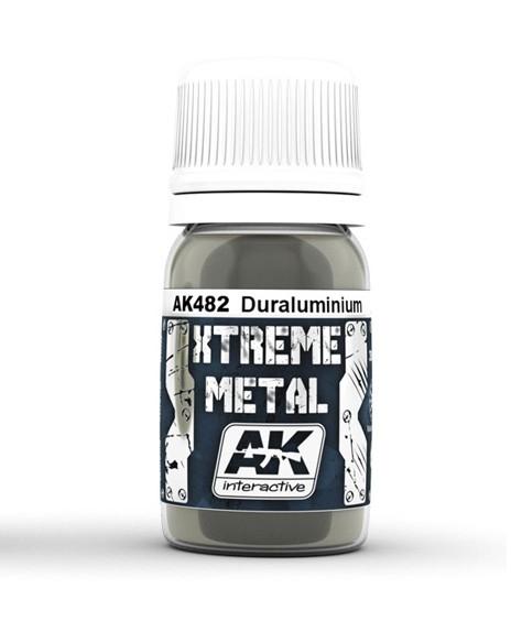 Xtreme Metal Duraluminium.jpg
