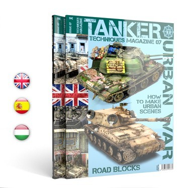 Tanker Issue 07 - Urban Combats (Englisch).jpg