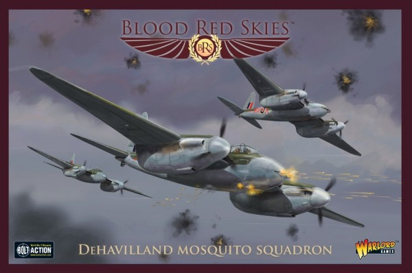 De Havilland Mosquito Squadron.jpg