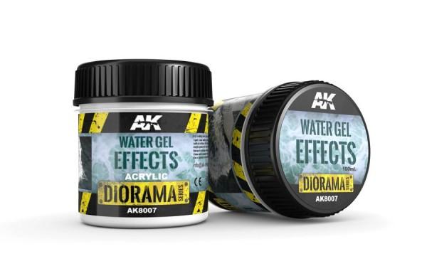 Water Gel Effects – 100ml (Acryl).jpg