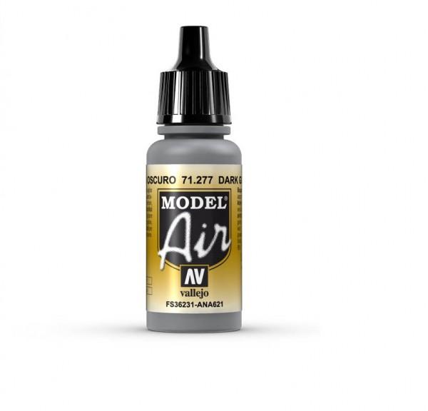 Model Air 277 Dark Gull Gray1.jpg