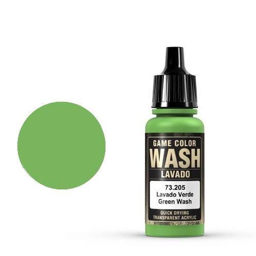 vallejo-game-color-ink-205-wash-green-shade-17-ml_GA205.jpg