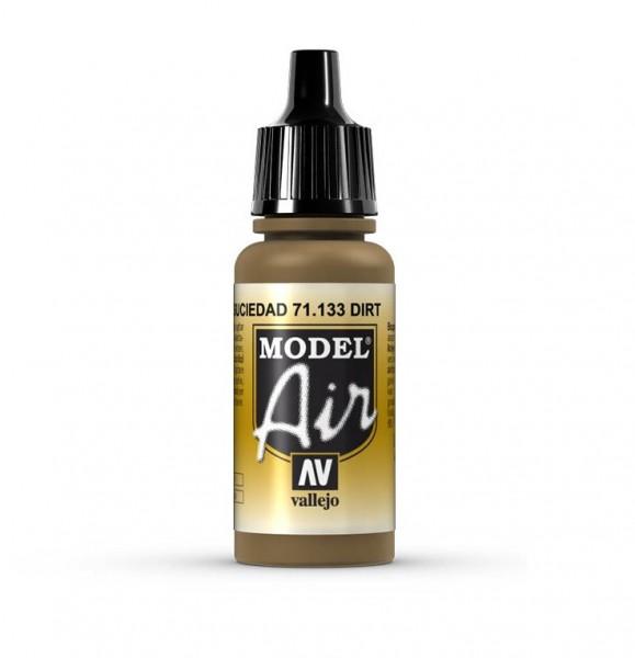 Model Air 133 Dirt 1.jpg