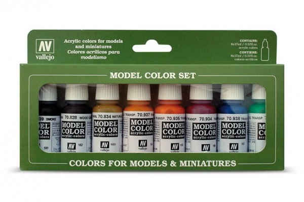 Transparent Colors.jpg
