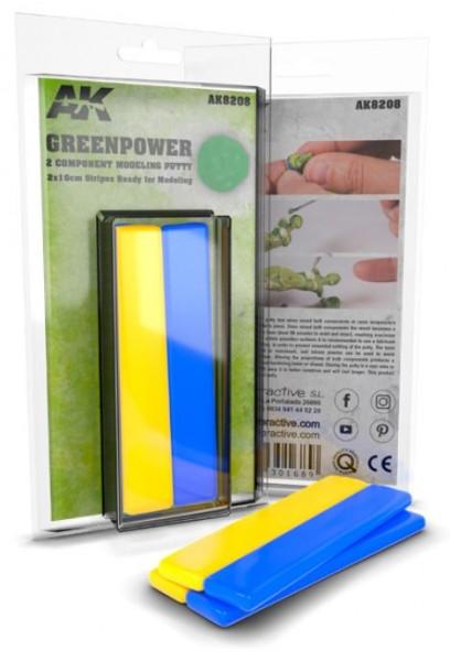Greenpower_AK8028.JPG