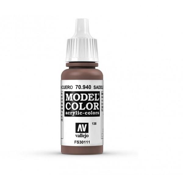 Model Color 138 Lehmbraun (Saddle Brown) (940).jpg