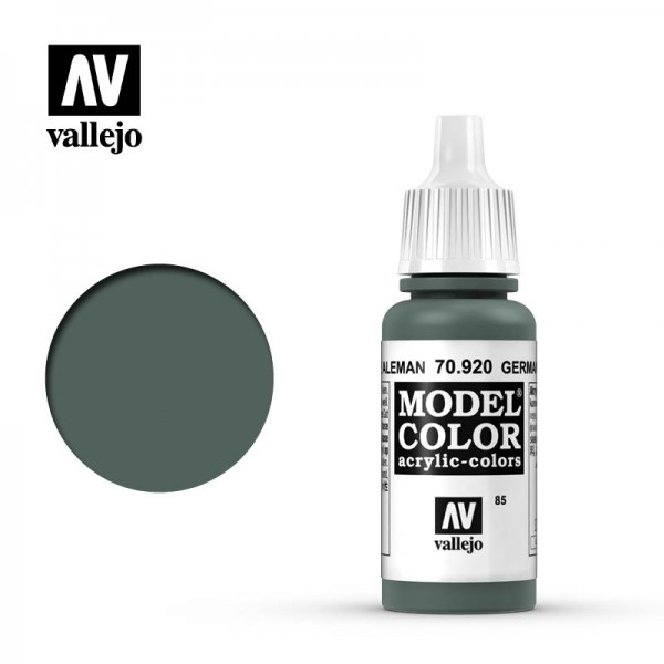 model-color-vallejo-german-uniform-70920.jpg