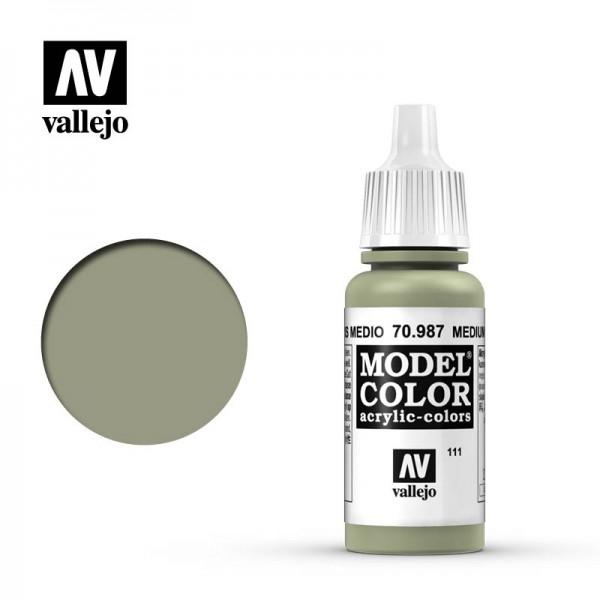model-color-vallejo-medium-grey-70987.jpg