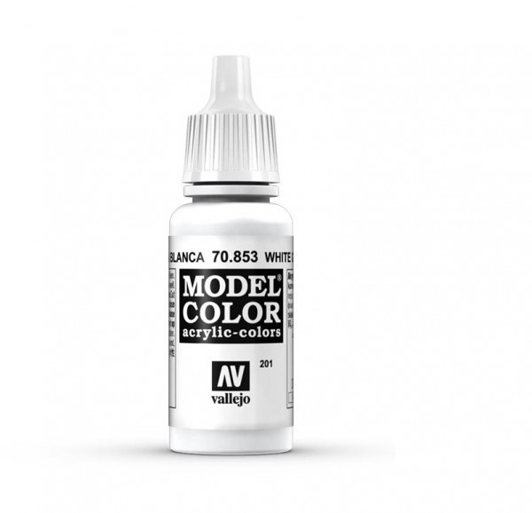 Model Color 201 Lasurweiss (White Glaze) (853).jpg