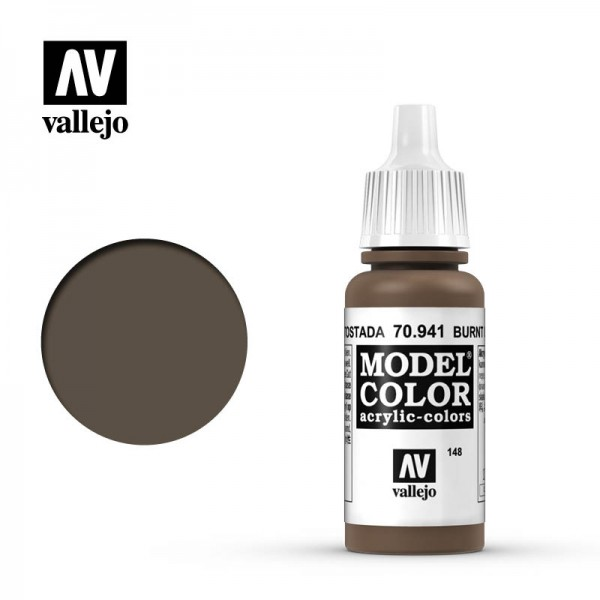 model-color-vallejo-burnt-umber-70941.jpg