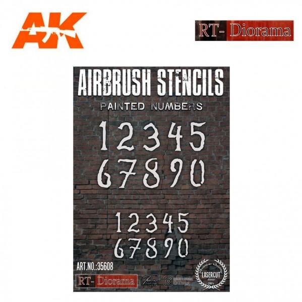 Stencil Painted numbers 1 35.jpg