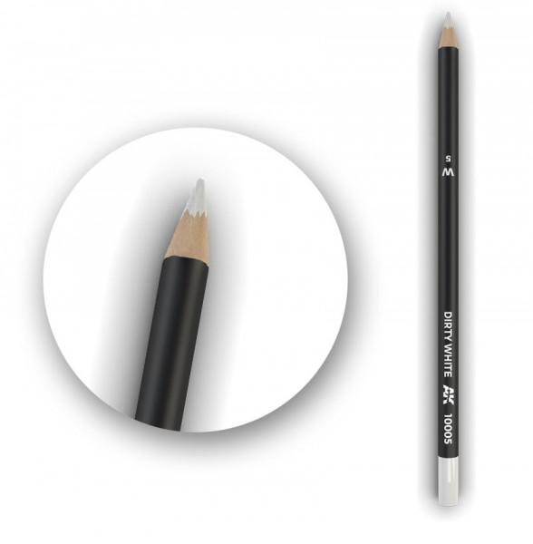 Watercolor Pencil Dirty White.jpg
