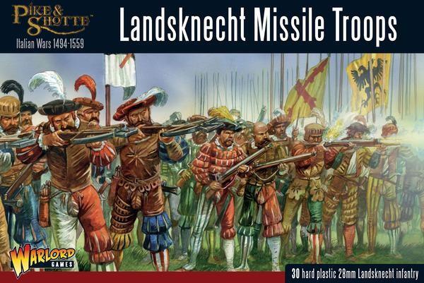 202016003-Landsknechts-missile-troops-box-front.jpg