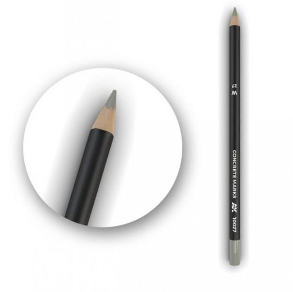 Watercolor Pencil Concrete Marks.jpg