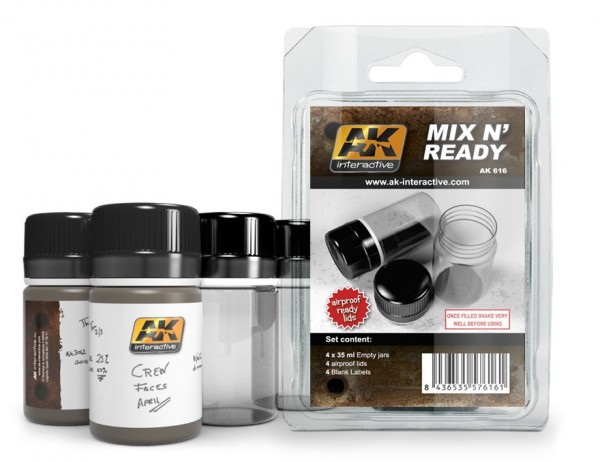Mix n Ready ( 4 empty jars with labels).jpg
