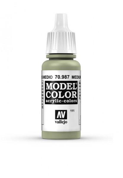 Model Color 111 Olivgrau (Medium Grey) (987).jpg