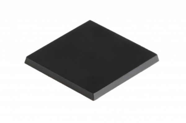50mm x 50mm Bases (5)