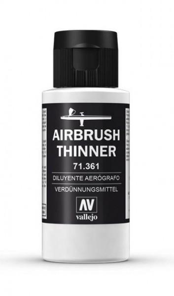 Vallejo Airbrush Thinner.jpg