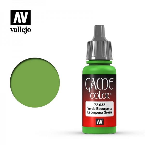 game-color-vallejo-escorpena-green-72032.jpg