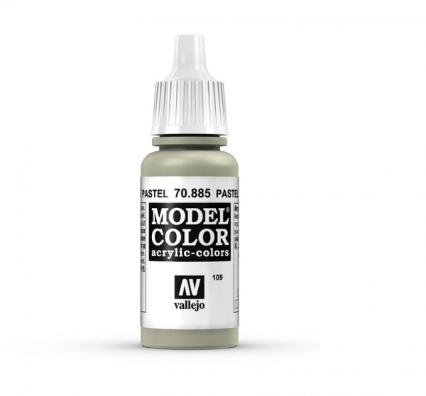 Model Color 109 Pastelgrün (Pastel Green) (885).jpg