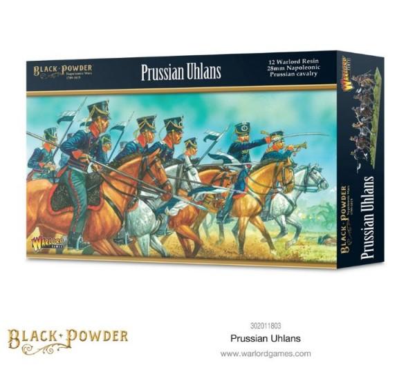 Prussian Uhlans1.JPG