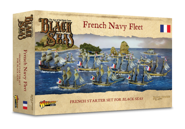 French Navy Fleet.png