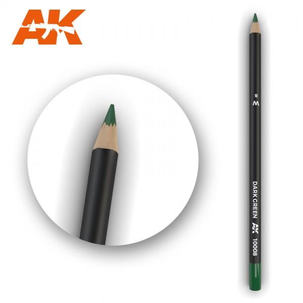 AK10008-weathering-pencils.jpg