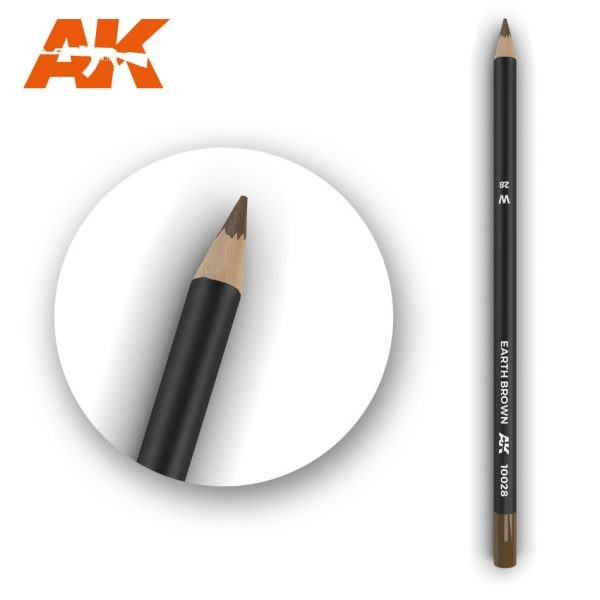 AK10028-weathering-pencils-600x600.jpg